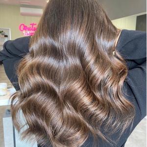 Couture Hair Studio
